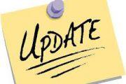 Instrucţiuni de plată beneficiarii sM6.2 / 19.2
